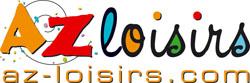 AZ-LOISIRS le guide d'activités pour la famille